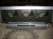 Amstrad VCD3-1000 Radio CD Player