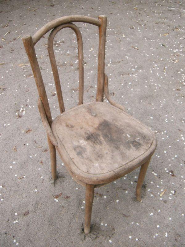 thonet kaufen thonet gebraucht. Black Bedroom Furniture Sets. Home Design Ideas