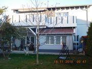 Schönes 2 Fam Wohnhaus mit