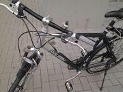 RALEIGH Crossrad