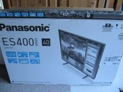 Panasonic TX40 ESW404
