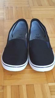 Damen Schuhe. Gr.