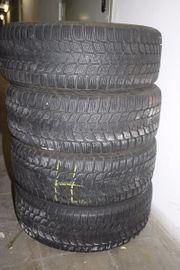 Mini Winterreifen. Pirelli