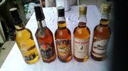 Thailand 20 Flaschen