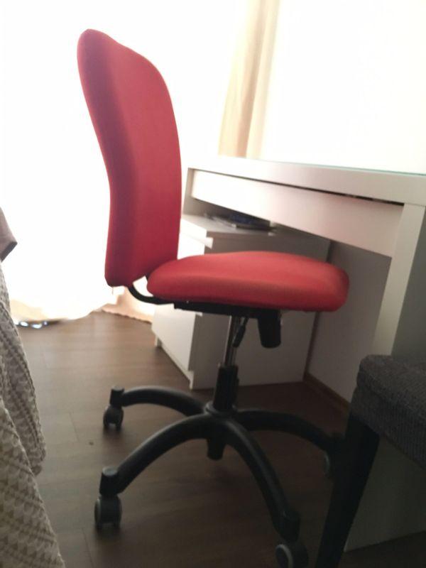 ikea drehstuhl berlin gesucht gebraucht kaufen nur 3 st bis 70 g nstiger. Black Bedroom Furniture Sets. Home Design Ideas