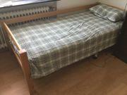 Etagenbett Quoka : Etagenbett in germersheim haushalt möbel gebraucht und neu