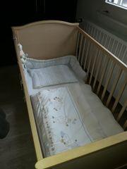 Roba Kinderbett 0391,