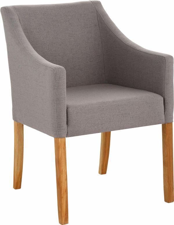 Neu Armlehnstuhl Esszimmer Stuhl Sessel Kuchen Stuhl Polsterstuhl In