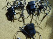 Netzkabel Nokia 5 V gebraucht