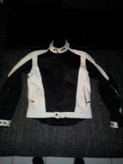 Ixs Motorrad Jacke
