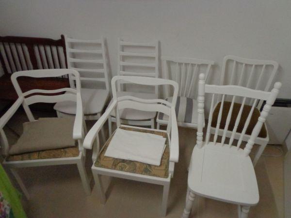 Holzstühle Weiß holz stuhl holzstuhl holzstühle armlehne weiß massiv landhaus