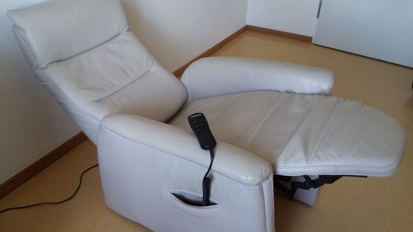 sessel aufstehhilfe kaufen sessel aufstehhilfe gebraucht. Black Bedroom Furniture Sets. Home Design Ideas
