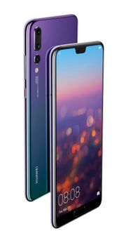 Neue Huawei p20 pro