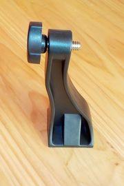 Fernglas Stativ Adapter