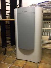 Mobiles Klimagerät Bosch