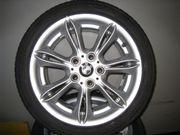 BMW-Sommer-Reifen
