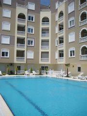 Ferienwohnung Türkei Antalya-Konyaalti Preis siehe