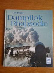 2 x Eisenbahnbücher