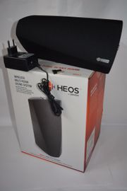 HEOS 3 by
