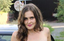 escort girls nrw sex bad oldesloe