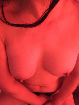 sex in der berghütte frausuchtfrau