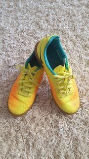 Nike Hallenschuh