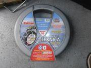 Teknica Misura 50 für 13-15