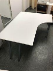 Ikea Schreibtisch Galant ikea schreibtisch galant haushalt möbel gebraucht und neu