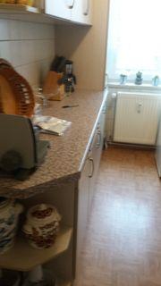 Küchenzeilen, Anbauküchen in Frankfurt/Oder - gebraucht und neu ...