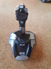 Saitek Cyborg Evo Joystick
