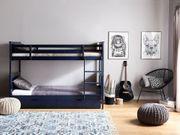 Etagenbett Holz Berlin : Holz hochbett haushalt möbel gebraucht und neu kaufen quoka