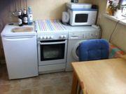 Kühlschrank frei stehend - weitere Elektro-Haushaltsgeräte