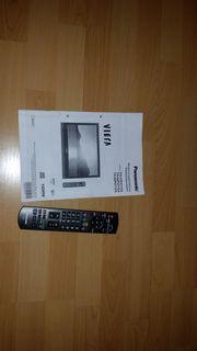 Panasonic Plasma TV TH-37PV71FA plus