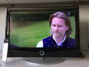 Loewe TV ART 32