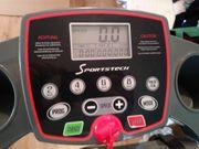 Laufband Sportstech F10