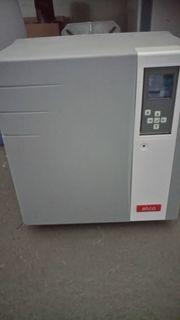 ELCO VL 4 460D Brenner