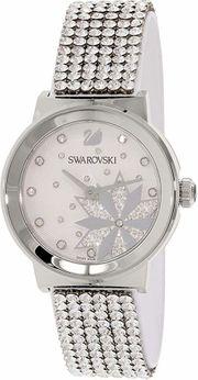 Swarovski Damen Armbanduhr Starry Night