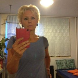 Single frauen aus stralsund