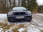 BMW 116i (122PS)