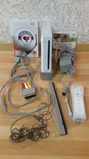 Top Nintendo Wii