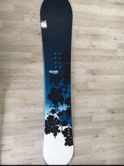 Snowboard Damen Palmer