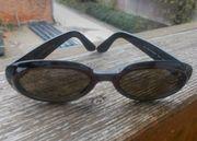GUCCI Sonnenbrille GG