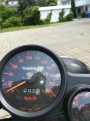 Oldheimer Honda