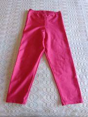 Damenbekleidung Leggins Capri-