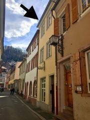 HD Altstadt: Wohn-/