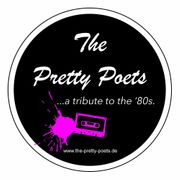 The Pretty Poets suchen Sänger