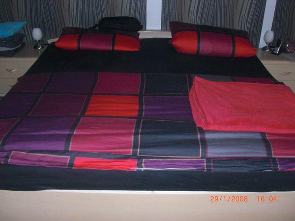 schlafzimmer farbe ankauf und verkauf anzeigen billiger preis. Black Bedroom Furniture Sets. Home Design Ideas