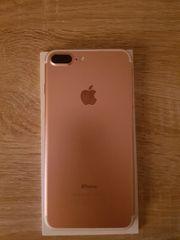 Handy iPhone 7