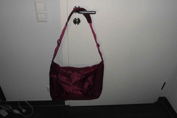Shoppertasche Einkaufstasche Farbe: » Taschen, Koffer, Accessoires