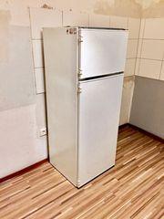 Kühlschrank Amica gebraucht 70